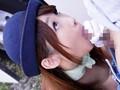 全裸爆乳ガイド付きバスツアー 徳永亜美のサンプル画像