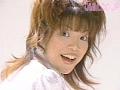 中出しチャイナ Vol.3 藤沢夏美(22歳)のサンプル画像