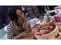 井上綾子 昭和40年代生まれの女 4時間 快楽に喘ぎ求め合う肉欲性交+秘蔵未公開映像30分収録のサンプル画像20