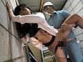ザ・人妻無限輪姦レイプ! 負の連鎖 放尿主婦は犯され続けた…のサンプル画像