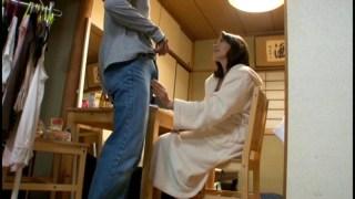 Sランク!美熟女 矢部寿恵のサンプル画像17