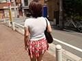 街でエロい身体した主婦を勝手に連れ去って、陵辱レイプしたのでAV販売!Vol.4 推定Gカップの40代豊満主婦のサンプル画像