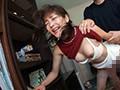 変態受精された美人婦人 篠崎真弓のサンプル画像