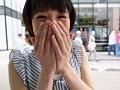 緒奈もえはオレのカノジョ。のサンプル画像4