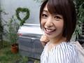 川上奈々美はオレのカノジョ。のサンプル画像