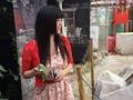 赤根京はオレのカノジョ。2のサンプル画像