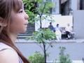 吉澤友貴はオレのカノジョ。のサンプル画像4