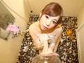 吉澤友貴はオレのカノジョ。のサンプル画像6