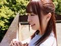 佐々波綾はオレのカノジョ。のサンプル画像