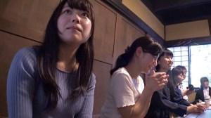 ゴーゴーズ人妻温泉忘年会〜乱心の性宴2019〜RE:MIX のサンプル画像 2枚目