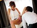 ヤリマンギャル嫁販売員 NOAのサンプル画像3