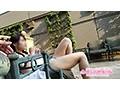 TeenHunt ティーンエイジ10代素人ナンパ #01のサンプル画像11
