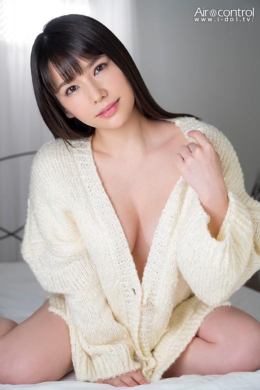 【VR】VGF ヴァーチャルガールフレンド 新垣優香【朝ベッド&オフィスでイチャイチャ】