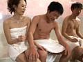ニューハーフvs一般公募男性のサンプル画像19