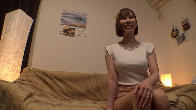 巨乳妻ナンパ中出し 媚薬発狂潮吹きアクメ Vol.213