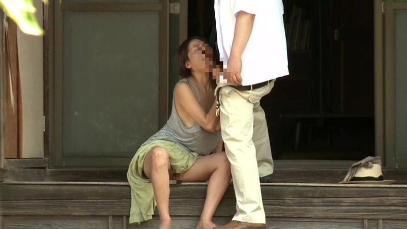沢村麻耶 若林ひかる 四十路妻の欲望AKBS-017-4