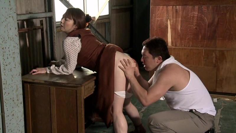 沢村麻耶 若林ひかる 四十路妻の欲望AKBS-017-2
