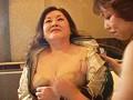熟女のべろチュー どろどろレズビアン 本格レズ熟女6組12人のサンプル画像