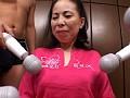 近●相姦中出し 五十路母子近親愛 湯沢多喜子のサンプル画像