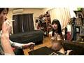 美少女奴隷ペット 由愛可奈のサンプル画像6