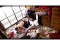 美少女奴隷ペット 井上優奈のサンプル画像