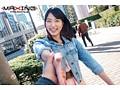 ユメカナと最っ高のデートをしよう! 由愛可奈のサンプル画像
