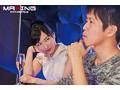 Rapist ~他人に性的関係を強いる女~ 由愛可奈のサンプル画像