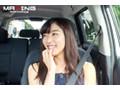 ユメカナ 〜AV女優・由愛可奈の性欲剥き出し赤裸々旅行〜のサンプル画像
