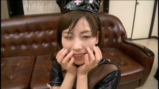 横山美雪 the BESTのサンプル画像15