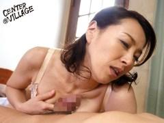 淋しんぼ母さん 過剰な愛情欲情セックス 谷原希美のサンプル画像3