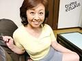 絶対に僕から視線を外さない母さんの愛欲セックス 柳田和美のサンプル画像