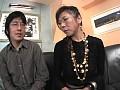 街で見かけたゴージャス叔母に中出し! 小川美佐子のサンプル画像