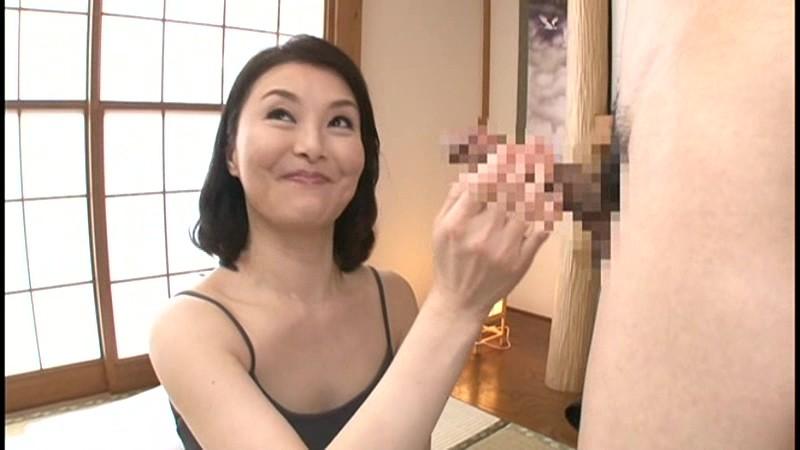 JRZD-478 四十路熟女の初撮りドキュメント-2