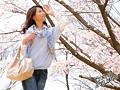 初撮り人妻ドキュメント 蓮田いく美のサンプル画像