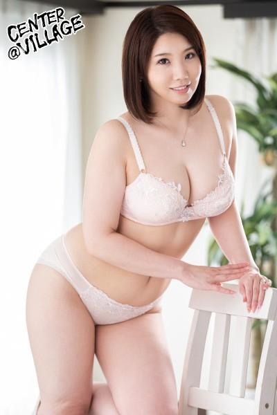 初撮り人妻ドキュメント 福原美花2