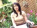 痴熟女 顔騎、足こき、調教師 愛川咲樹のサンプル画像