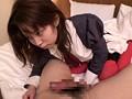 コスプレマスター 012のサンプル画像