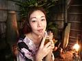 バツイチ淫ら妻 壱のサンプル画像