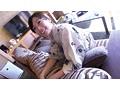 人妻湯恋旅行091のサンプル画像