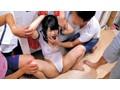 #新宿神待ち家出女子校生 みさ 04 涼海みさのサンプル画像13