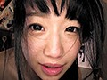 シン・肉便器これくしょん改 元子役女子校生 30日監禁 ゆうな 姫川ゆうなのサンプル画像
