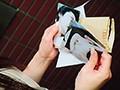ごめんなさい…どうしようもないほどMなんです。 佐々木あきのサンプル画像3
