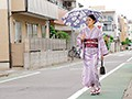 居酒屋の女将 たかせ由奈のサンプル画像