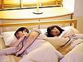 人妻爆乳スペンス乳線エステ 三島奈津子のサンプル画像