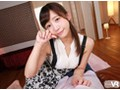 【VR】長尺43分・高画質 星奈あい 生中出し ラブイチャVR彼女 にゃんニャン 猫化して甘えてくる激カワ彼女のサンプル画像10