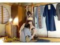 素人わけあり熟女生中出し 小田しおり57歳 現役ナースBBAの五十路のデカ尻のサンプル画像7