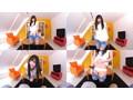 【VR】星奈あい カノジョがあのセーターに着替えたら… かわいさ全開!大興奮中出しSEX!のサンプル画像3
