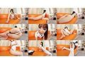 【VR】永瀬ゆい 美少女と競泳水着とミニスカニーソな休日。のサンプル画像1