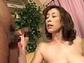 金沢素人不倫妻 青井マリ 39歳のサンプル画像11
