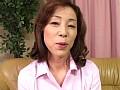金沢素人不倫妻 青井マリ 39歳のサンプル画像3